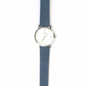 Wintercollectie horloges
