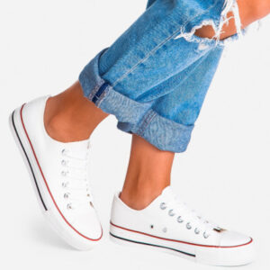 Zomercollectie schoenen