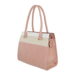 Zomercollectie handtassen
